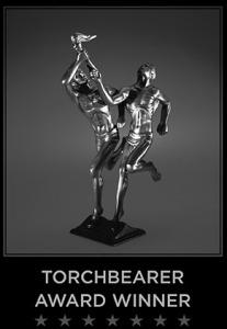 tourchbearer